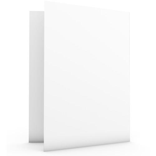 Archivieren - Mein Design 10 23098 test