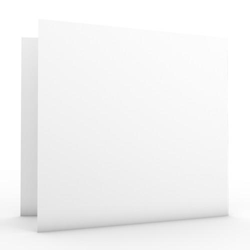 Archivieren - Geklappt 23099 test