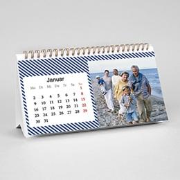 Tischkalender  - Souvenirs Marins - 1