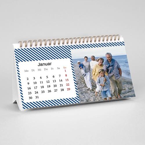 Tischkalender  - Matrose 23130