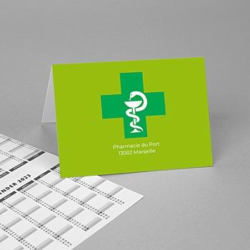 Taschenkalender 2020 - Apotheke - 1