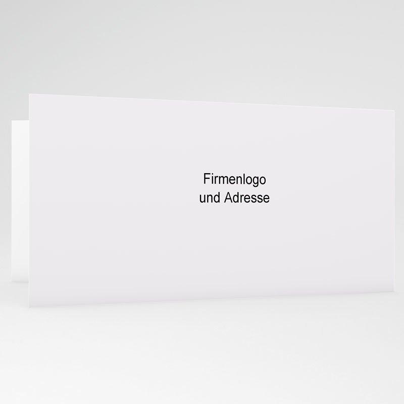 Geschäftliche Weihnachtskarten Netzwerk gratuit