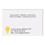 Visitenkarten - Electrizität  23257 thumb