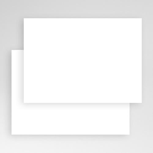 Weihnachtskarten - Weihnachten 100 Design 23293 preview