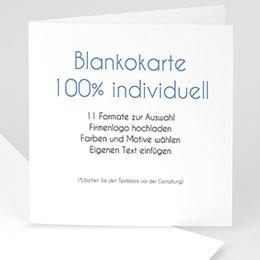 Weihnachtskarten - Voeux 100% création - 1