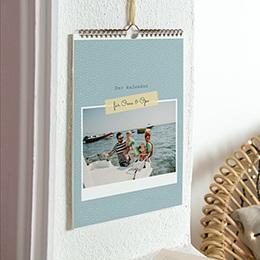 Kalender Loisirs Für Grosseltern