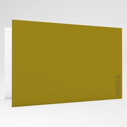 Weihnachtskarten - Zukunft 23450 preview