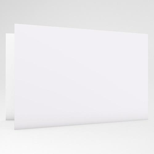 Weihnachtskarten - Abstraktion 23468 test
