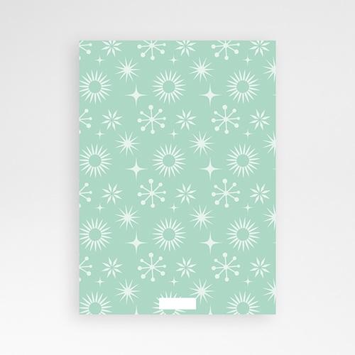 Weihnachtskarten - Weihnachtsnews 23595 preview