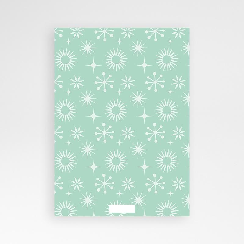Weihnachtskarten Weihnachtsnews pas cher