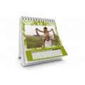 Tischkalender 2020 Landleben