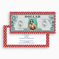 Runde Geburtstage - Dollar 23648 thumb