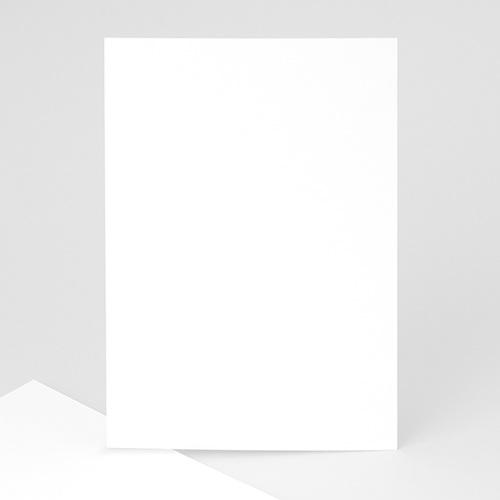 Weihnachtskarten - Kreativ individuell 23736