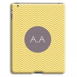 Case iPad 2 - Coque iPad 2/3 - 1