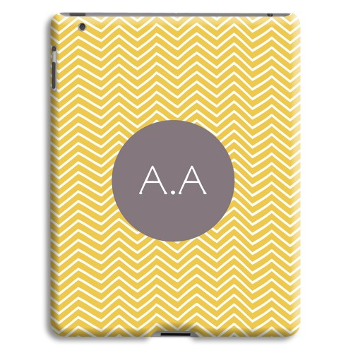 Case iPad 2 - Coque iPad 2/3 23782