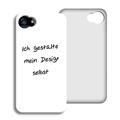 iPhone Cover NEU - Eigenes Design 23800 test