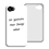 iPhone Cover NEU - 100% individuell 23800 thumb