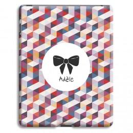 Case iPad 2 - Schleife - 1