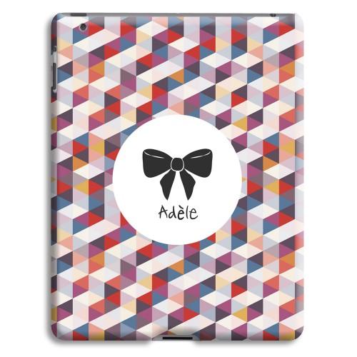 Case iPad 2 - Schleife 23893