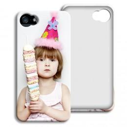 Case iPhone 5/5S - Fotografie - 1