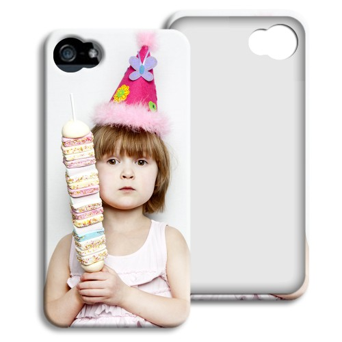 Case iPhone 5/5S - Foto 23896