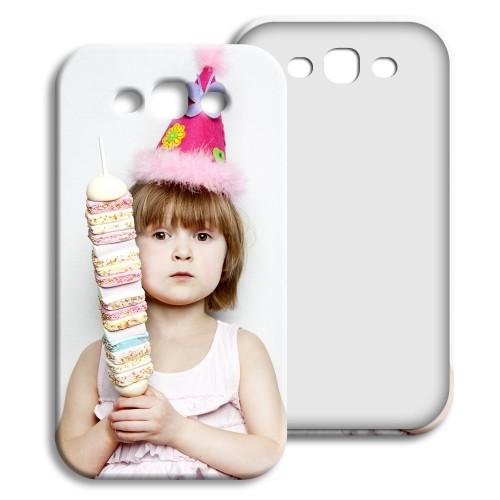 Case Samsung Galaxy S3 - Fotografie 23899