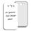 Case Samsung Galaxy S3 - 100% individuell 23930 thumb