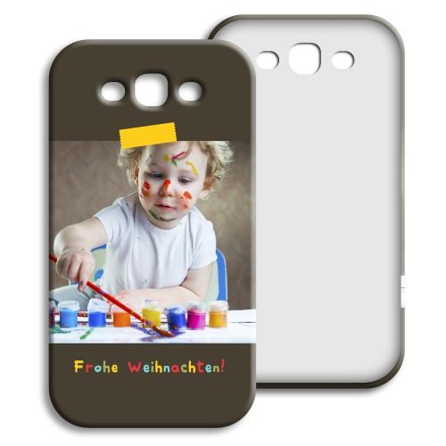 Case Samsung Galaxy S3 - Fotografie 2 24019
