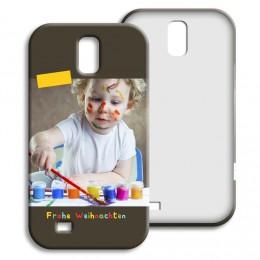 Case Samsung Galaxy S4 - Fotografie 2 - 1