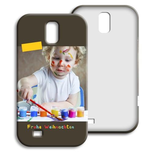 Case Samsung Galaxy S4 - Fotografie 2 24022