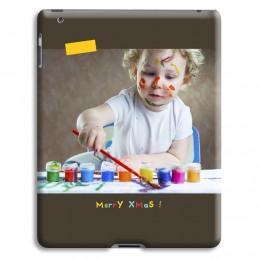 Case iPad 2 - Fotografie 2 - 1