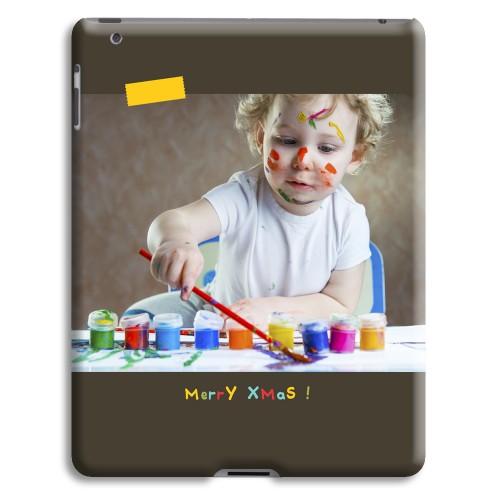 Case iPad 2 - Foto 24028