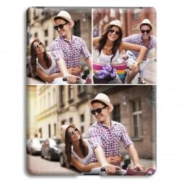 Case iPad 2 - Multi-fotos 3 - 1