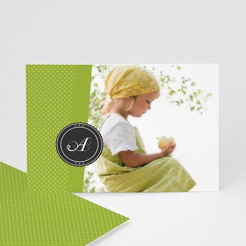 Fotokarten selbst gestalten - Multi-Fotos 1 Band 243