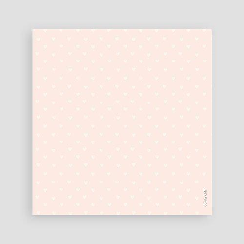 Runde Geburtstage - Pastelltöne 24557 preview
