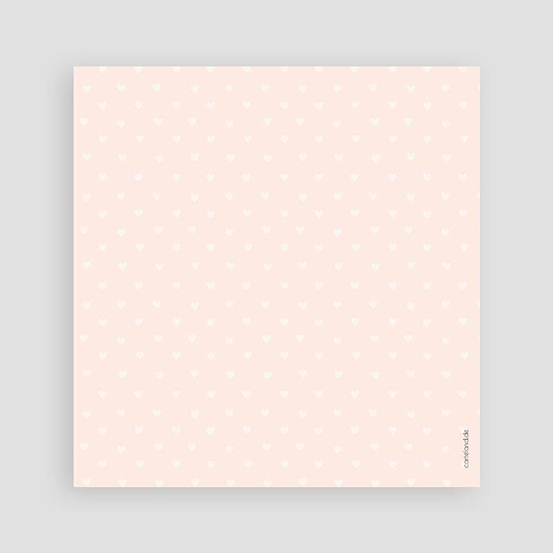 Erwachsener Einladungskarten Geburtstag Pastelltöne pas cher