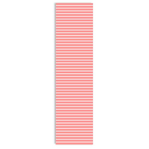 Lesezeichen - Karten 24626 test