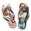Flip-Flop mit Foto - I love you 24825 thumb