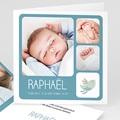 Geburtskarten für Jungen - Matthias 24976 test
