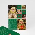 Weihnachtskarten - Wunsch 2632 thumb