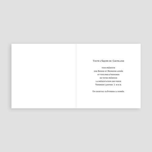 Weihnachtskarten - Honigkuchenpferd 2735 preview