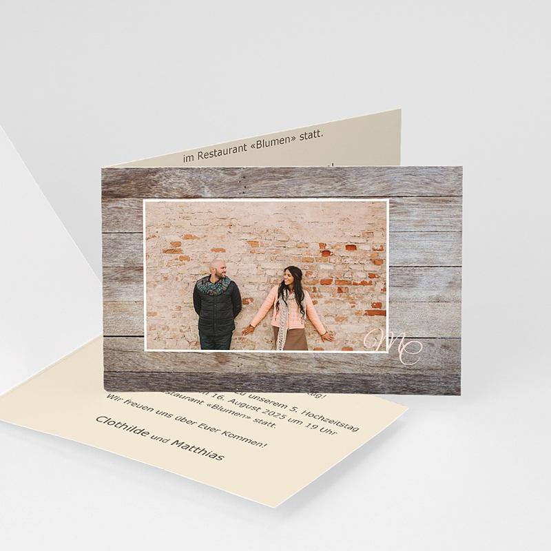 Hochzeit Einladungskarten Geburtstag Herz