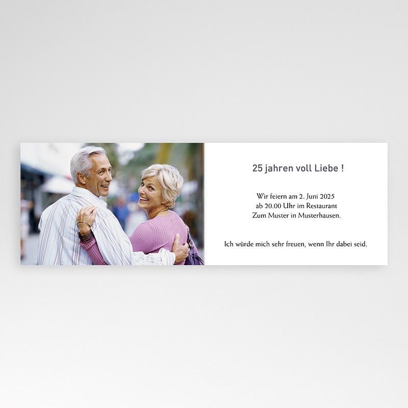 Hochzeit Einladungskarten Geburtstag Perlen pas cher