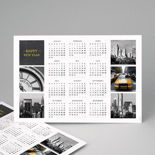 Jahresplaner - Weltreise 35251