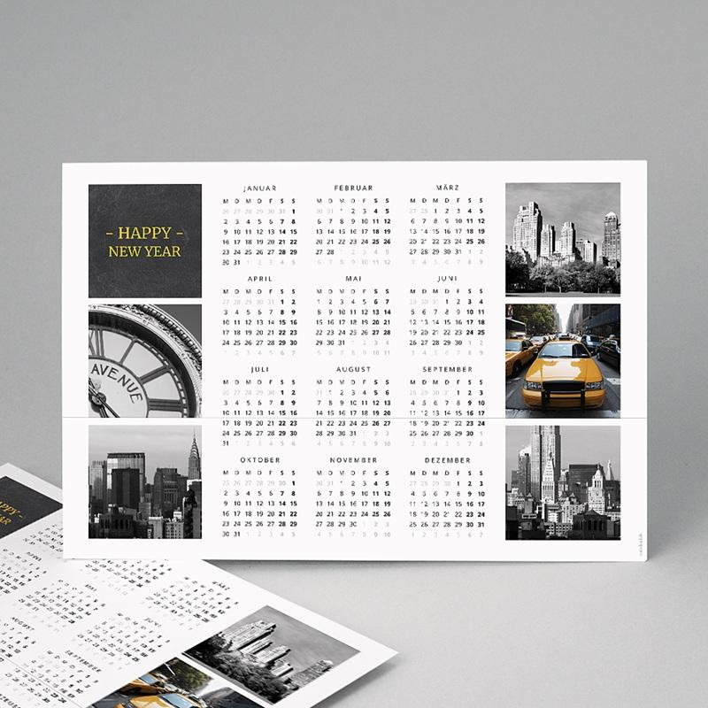 Jahresplaner - Weltreise 35251 thumb