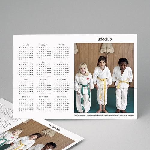 Fotokalender Sportverein Foto