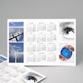 Kalender fur Firmen Horizonte öffnen
