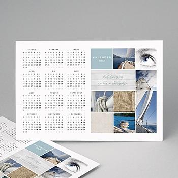Kalender fur Firmen 2020 - Horizonte - 1