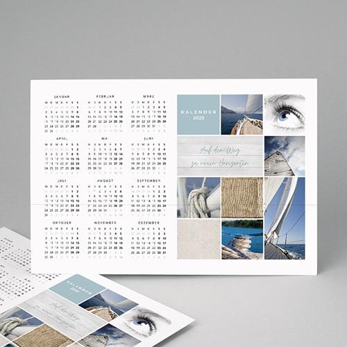 Werbekalender  - Neue Perspektiven  35379