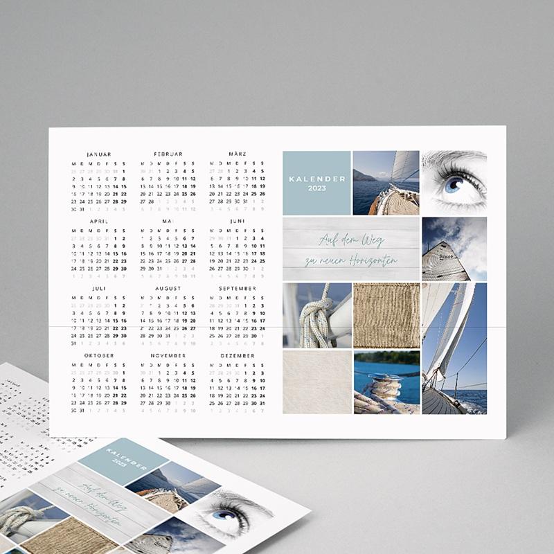 Kalender fur Firmen Neue Perspektiven